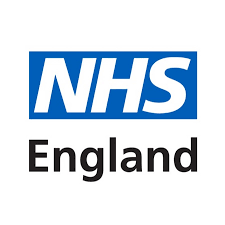 NHS England publishes guidance on Flash Glucose Monitors for Type 1 diabetes patients