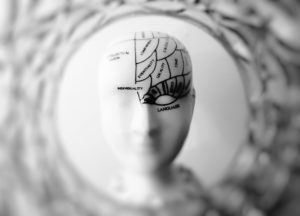 Brain cancer clinical trial shows promising results