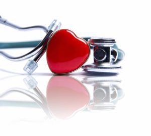 Better communication between hospitals and GPs could have 'huge impact' on heart care, says Royal College of GPs