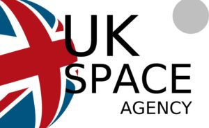 NHS England and UK Space Agency launch multi-million pound drive to improve patient care