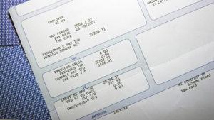 Landmark pay-dispute legal ruling for surgeon