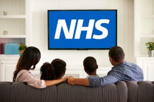 NHS publishes latest NHS staff survey results