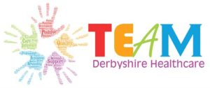 Derbyshire Healthcare is top Trust of its type for information governance