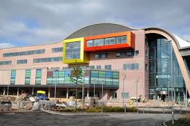 Alder Hey Academy builds links with China to develop paediatric healthcare through international training programme
