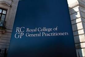 Long waiting times for GP appointments are unacceptable, says College