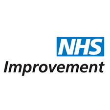 National Director of Improvement for NHS announced