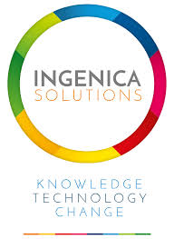 Ingenica Solutions welcomes former Bupa CEO
