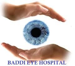 AI as good as top experts Moorfield Eye Hospital announces