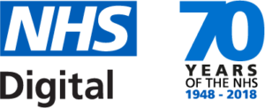 NHS Digital welcomes funding for joint project with MHRA on creating synthetic devices