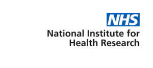 NIHR Academy Launches in London