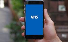 New services to be added to NHS login