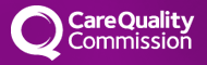 CQC awarded funding to support and encourage innovation