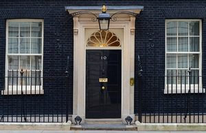 Prime Minister orders urgent action to improve vaccination uptake