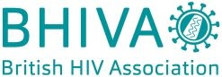 BHIVA calls for accelerated efforts to prevent and cure hepatitis C infection
