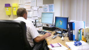 Indemnity scheme promises stability for GPs
