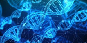 Genomes Project data may help decide dose of medications