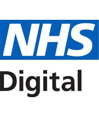 NHS Digital chief nurse calls on nurses and midwives to continue to take the lead on digital revolution