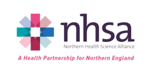 First mental health trust joins prestigious northern research alliance