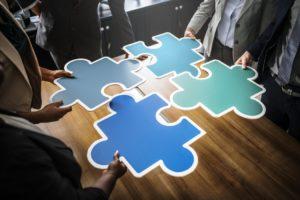 Northern Care Alliance and Hitachi to deliver Digital Control Centre