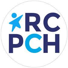 RCPCH responds to latest child mortality data