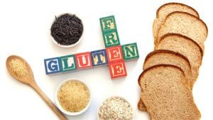 New NHS guide launched to help people living with coeliac disease