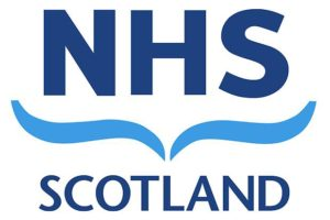New contracts awarded by NHS Scotland to meet GPs evolving needs