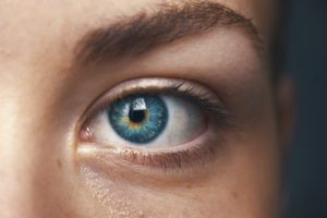 Newcastle University reveals a potential revolutionary way to treat eye injuries