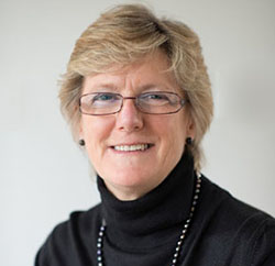 Dame Sally Davies to step down as Chief Medical Officer