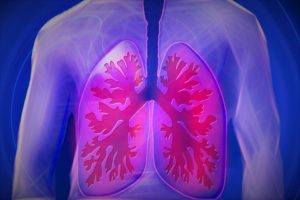 NHS to rollout lung cancer scanning trucks across the country