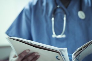 Changes to NHS pensions for senior clinicians: have your say