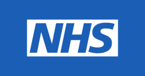 NHS England annual assessment published