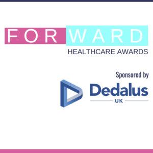 Forward Healthcare Awards deadline extended