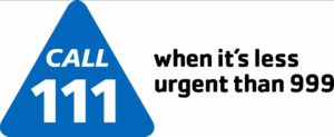 NHS 111 online hits one million triages mark