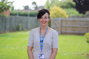 Northamptonshire Healthcare and Leicester Partnership to share Chief Exec