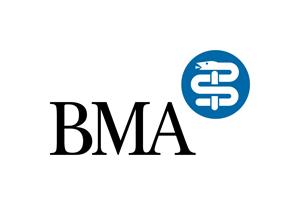 BMA Scotland respond to doctors pay award