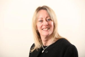 Chesterfield announces new Chief Exec