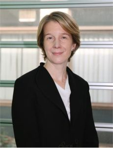 Amanda Pritchard appointed NHS' Chief Operating Officer and Chief Executive of NHS Improvement