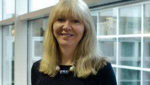 Paula Clark to join Shrewsbury and Telford as interim Chief Executive