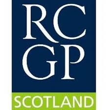 RCGP Scotland calls for GP Cluster model to be extended to Out of Hours general practice