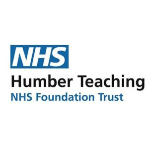 Humber Teaching NHS acquires eighth GP practice
