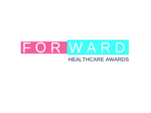 Forward Healthcare Awards 2019 Shortlist
