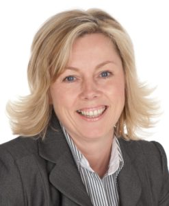 Southport and Ormskirk Hospitals Trust appoints seventh CEO in 4 years