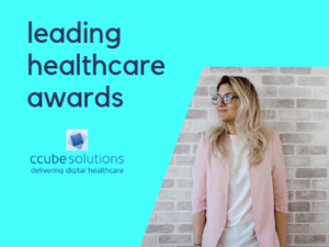 Leading Healthcare Awards 2020 Meet the Winners