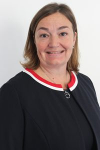 Hampshire Hospitals appoints new chief medical officer