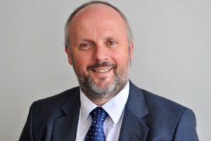 Leicester, Leicestershire and Rutland CCGs appoint new chief exec