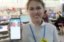 St Thomas' pharmacist develops medications app