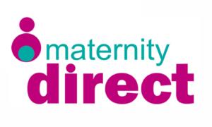 Basildon Hospital launches maternity app