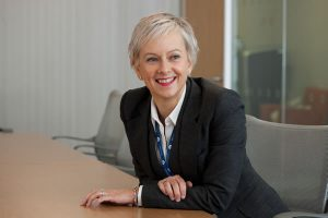 Bolton NHS FT appoints new Chief Exec