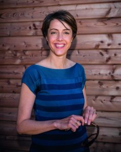 Alzheimer's Society appoints Kate Lee as new Chief Executive Officer
