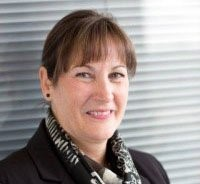 New Chief Executive appointed to North Cumbria Integrated Care NHS Foundation Trust